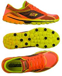 Skechers Go Run 2