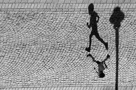 Le sport et (est) votre santé croyez No pain No gain Running
