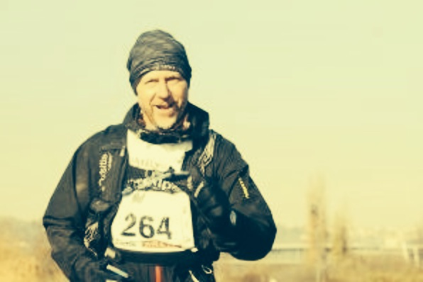 Du footing au marathon à l'ultra trail