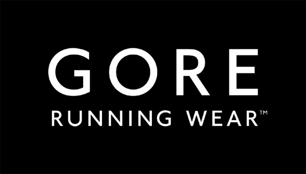 Test de la veste Gore Running wear