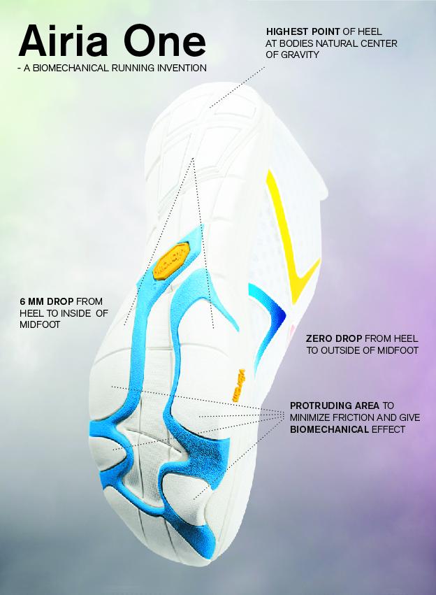 Moyen naturel pour se d barrasser d un ongle incarn for Douleur sur le cote exterieur du pied