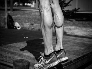 Chritelle Daunay : Championne du running made in france