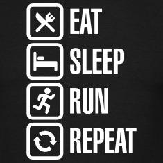 Complément diététique pour le running : le ZMA
