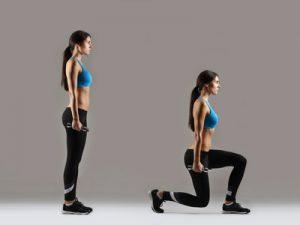 Entraînement Running : Le renforcement musculaire pour mieux courir