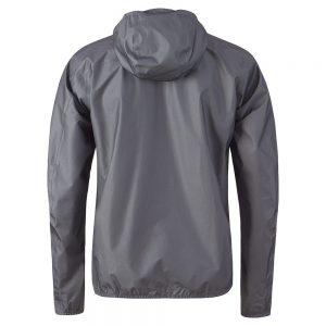 Test : veste Gore One de chez Gore Running Wear