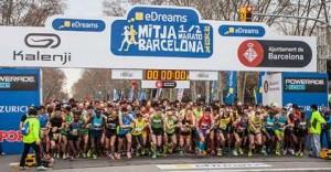 480-mitja-halbmarathon 2