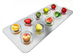 Les compléments alimentaires Pour ou Contre !?