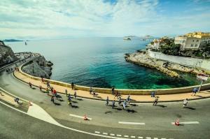 Semi-Marathon de Marseille, au charbon pour le 19 mars