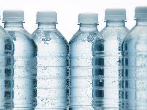 L'eau, bien s'hydrater en running